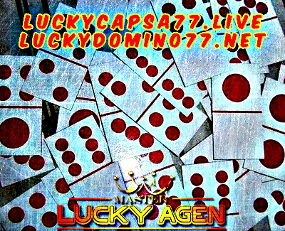 Tips Dasar Bermain Domino QQ Online